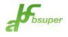 The Finance Boomer Logo